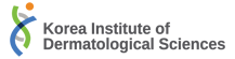 Korea Institute of Dermatological Sciences logo